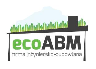 ecoABM - wykonastwo