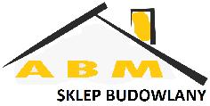 Sklep ABM